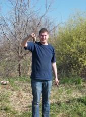 Aleksandr, 34, Russia, Samara