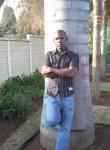fungai, 46  , Harare