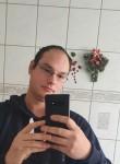 Marcel Schröter, 30  , Wurzen