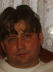 Aleksandr, 56, Russia, Voskresensk