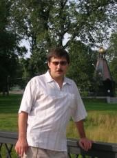 Oleg., 50, Russia, Elektrostal