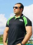 Afaq, 29, Dubai
