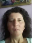 Наталия, 43  , Mukacheve