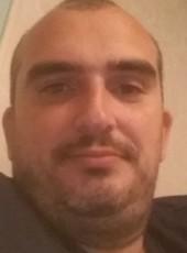 Hummet, 38, Azerbaijan, Baku