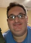 Jonathan, 34, East Brainerd