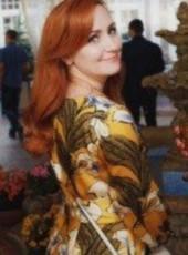 Anastasiya, 33, Russia, Chelyabinsk