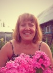 Lyudmila, 67  , Perm
