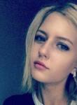 Anastasiia, 20  , Mamaroneck