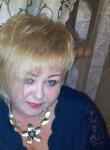 Elena, 52  , Svetogorsk