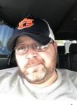 Scott, 35  , Huntsville (State of Alabama)