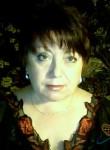 Olga, 60  , Pilna