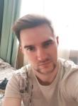 Dmitriy, 25  , Kronshtadt