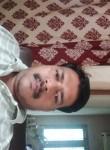 Gokul, 30  , Chennai