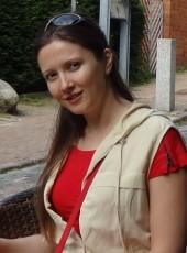 Екатерина, 43, Russia, Moscow