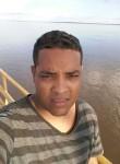 Clemerson , 32  , Manaus