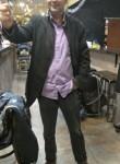 Juan carlos, 44  , Gijon