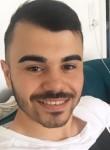 Ahmad, 30  , Ludinghausen