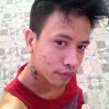 mark, 26  , Pandan