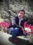 Yousef, 37  , Tehran