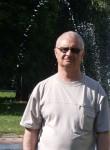Andrej, 60  , Papenburg