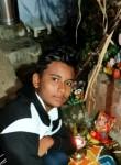 Aditya Singh raj, 22  , Bhopal