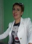 elena, 47  , Dzhankoy