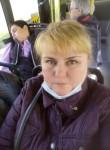 Margo Sosnina, 58, Saint Petersburg