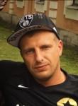 Artyem, 32  , Saint Petersburg