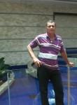 luis jose, 57  , Valencia