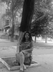Zyarifa, 36  , Baku