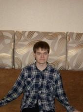 Dmitriy, 31, Russia, Tolyatti