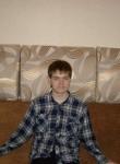 dmitriygavrd222