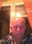 Anatoliy, 62  , Almaty