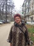 Marina Petrovna, 70  , Ryazan