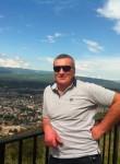 nugzari, 54  , Tbilisi