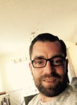 paco, 36  , Lorient