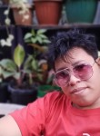 Love, 23  , Mandaluyong City
