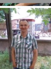 Evgeniy Gilyev, 48, Ukraine, Kiev