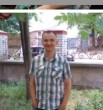 Евгений Гилёв