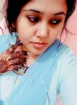 Suvi, 27  , Indore