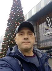 Dmitriy, 53, Ukraine, Krasnoarmiysk