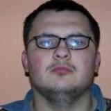 Paweł, 30  , Jelenia Gora