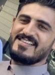 Gjv, 55  , Jeddah