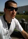 Semyen, 35, Kharkiv