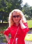 Mila, 55, Kiev