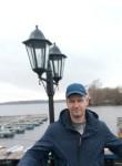 Stas, 49, Kostroma