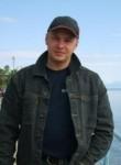 Aleksandr , 39  , Inozemtsevo