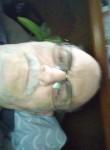Troy, 70  , Dalton