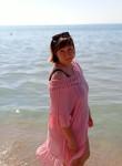 Irishenka, 34, Yekaterinburg
