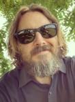 Fosters, 47, Phoenix